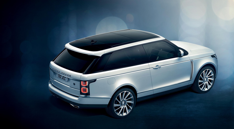 range-rover-sv-coupe-lauren-blog-14.jpg