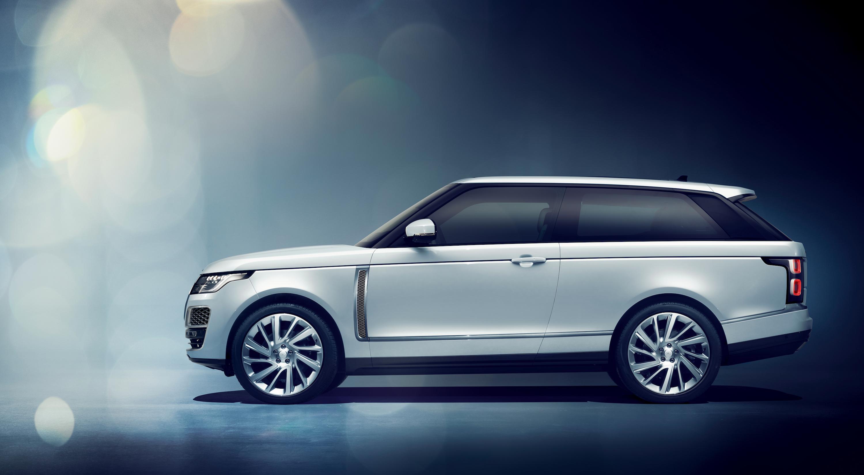 range-rover-sv-coupe-lauren-blog-15.jpg