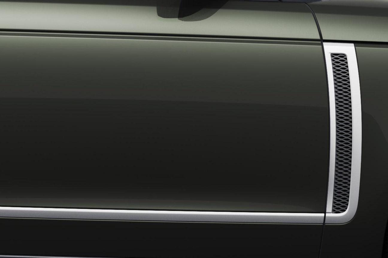 range-rover-sv-coupe-lauren-blog-2.jpg