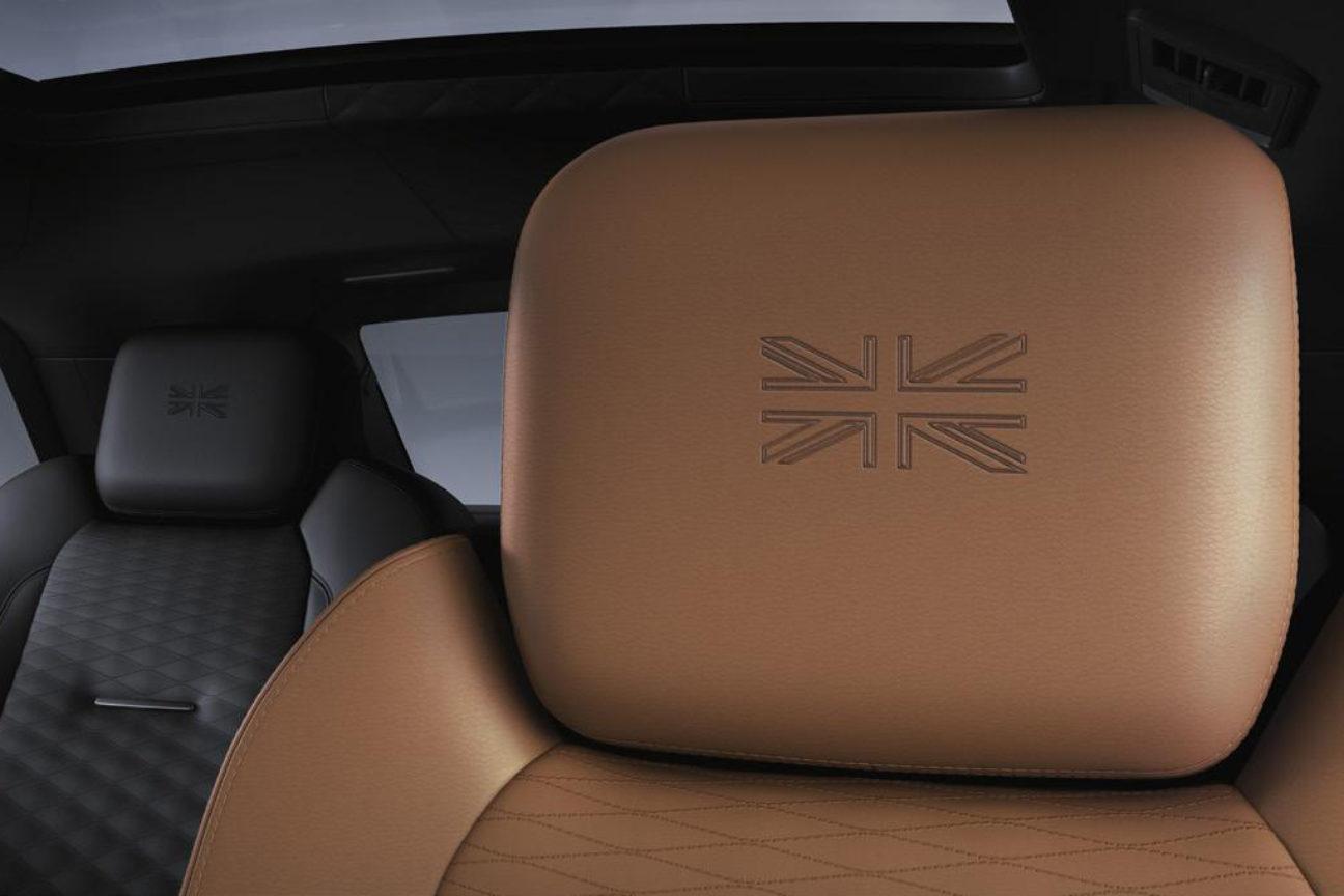 range-rover-sv-coupe-lauren-blog-3.jpg