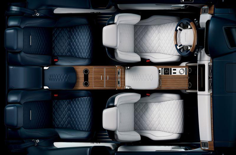range-rover-sv-coupe-lauren-blog-4.jpg