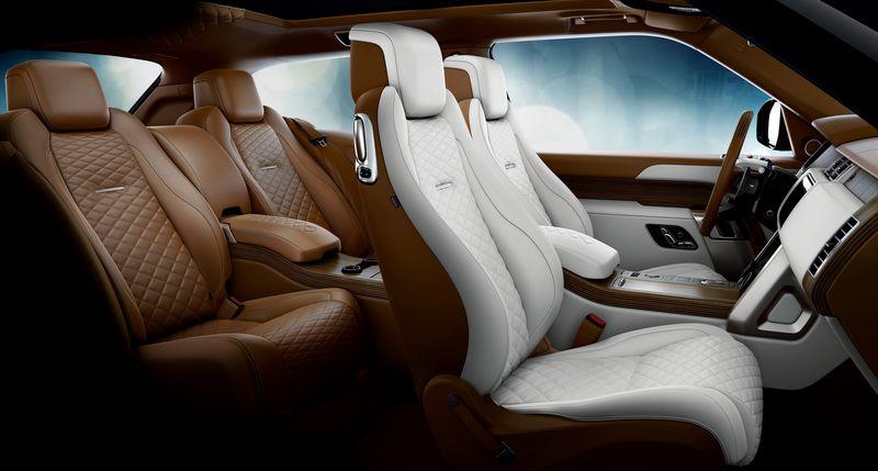 range-rover-sv-coupe-lauren-blog-6.jpg