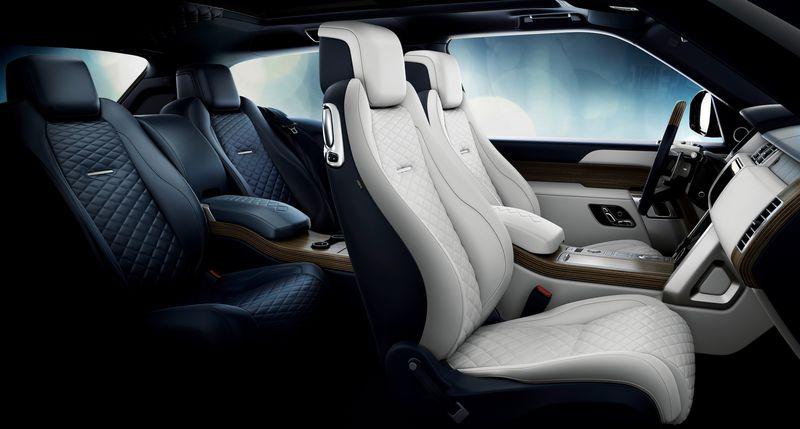 range-rover-sv-coupe-lauren-blog-7.jpg