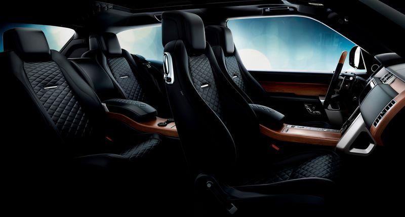 range-rover-sv-coupe-lauren-blog-8.jpg