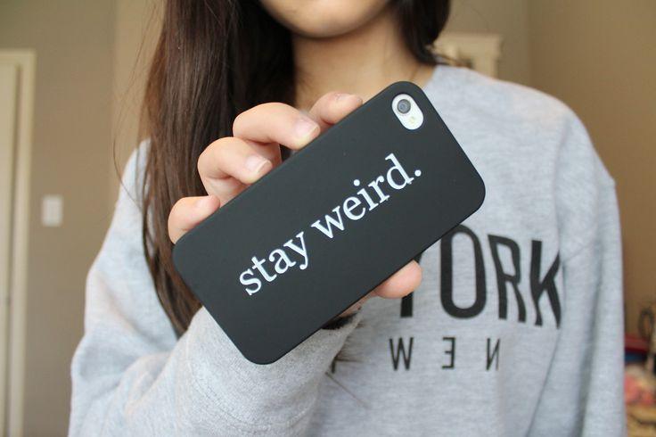 smartphone_weird.jpg