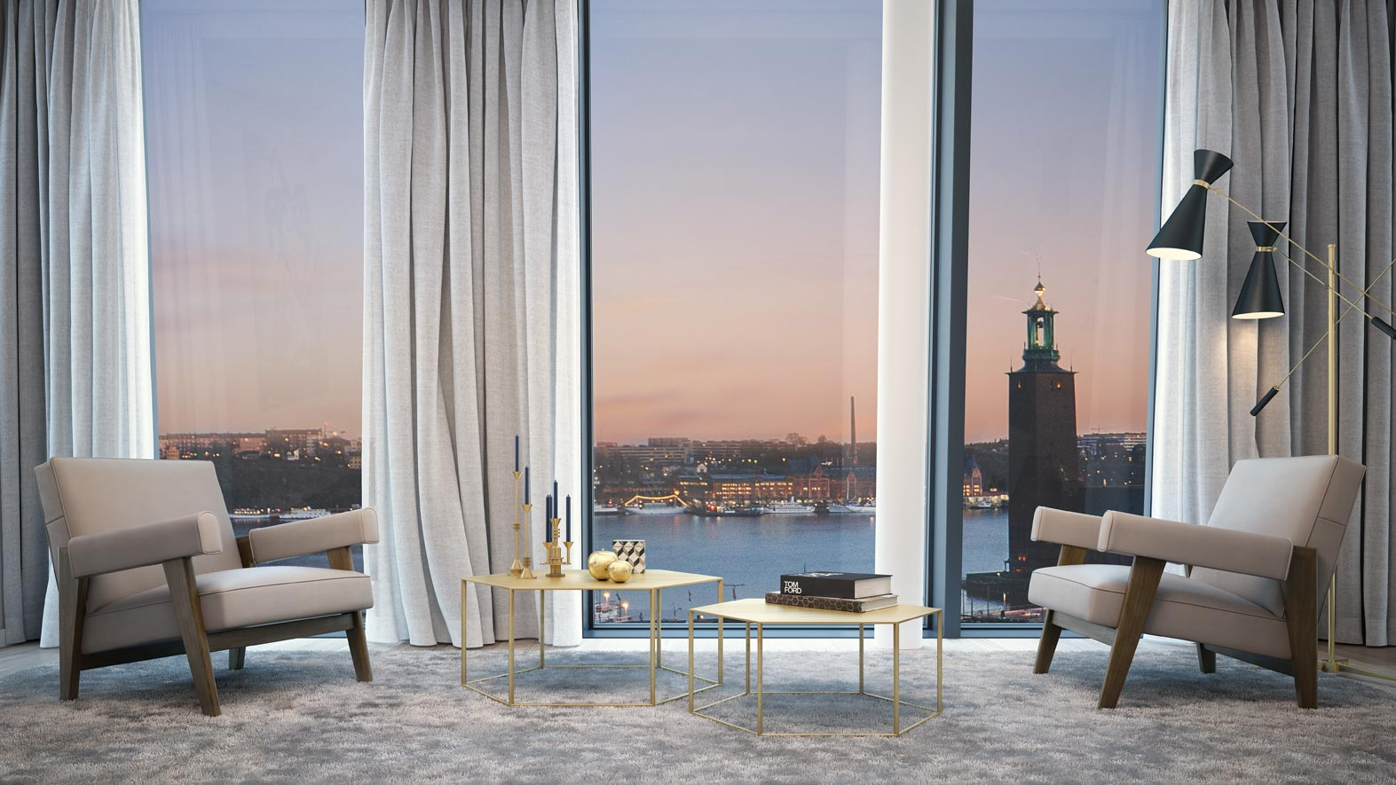 stockholm-most-expensive-apartment-lauren-blog-1.jpg