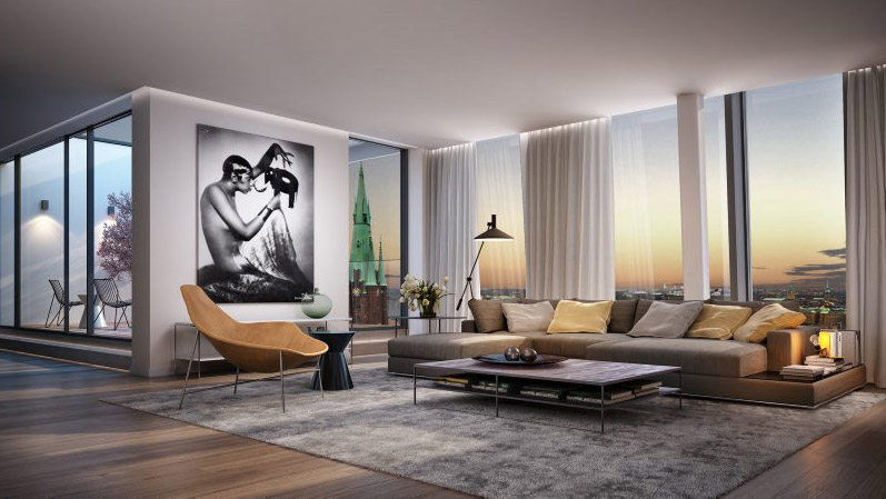 stockholm-most-expensive-apartment-lauren-blog-3.jpg