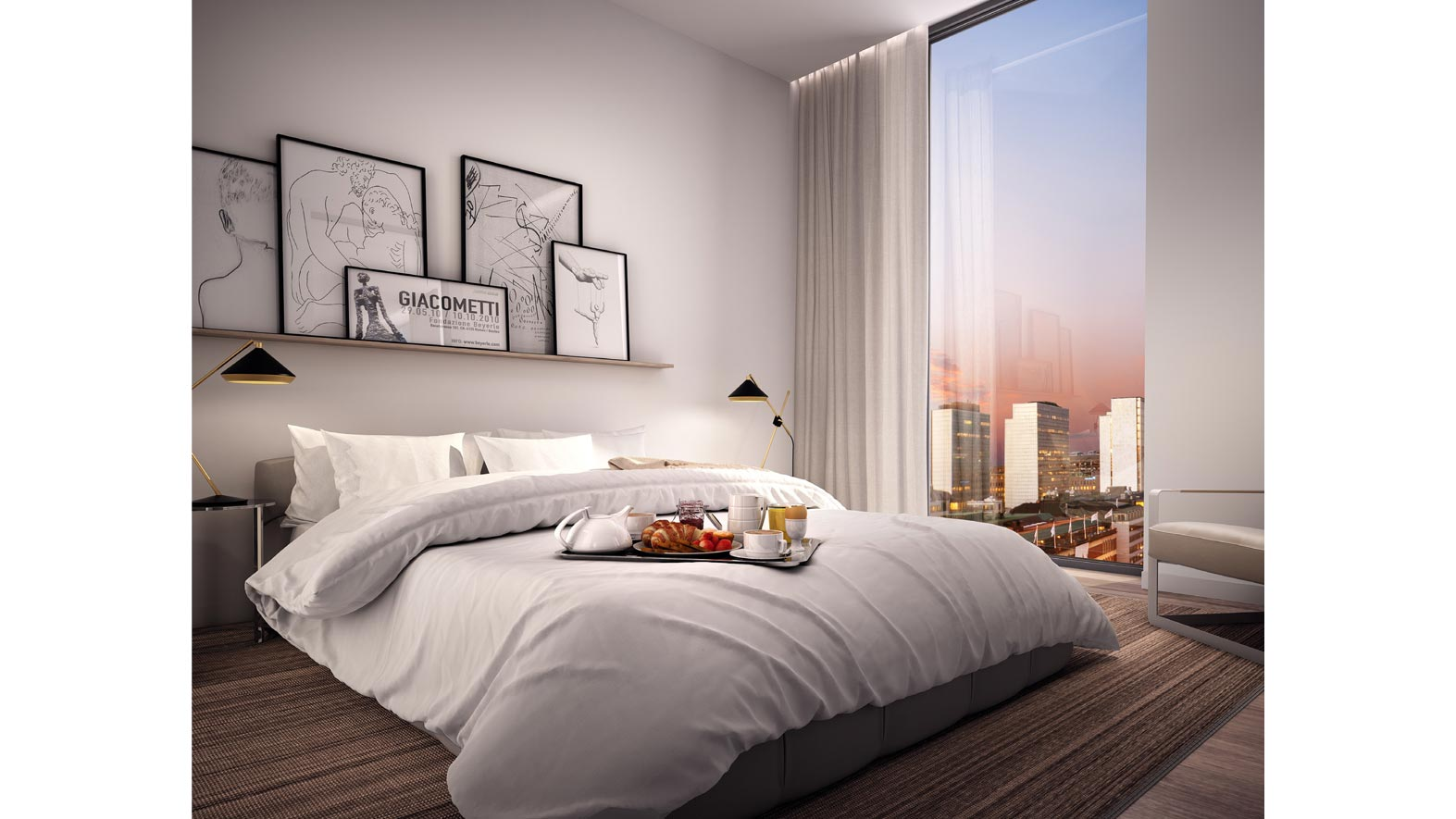 stockholm-most-expensive-apartment-lauren-blog-4.jpg