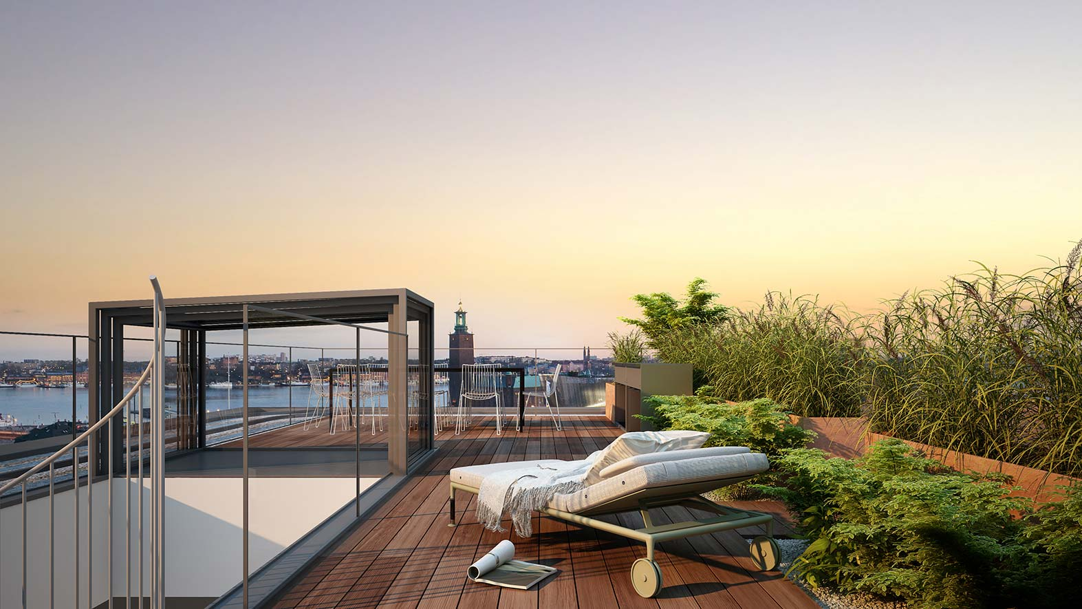 stockholm-most-expensive-apartment-lauren-blog-6.jpg