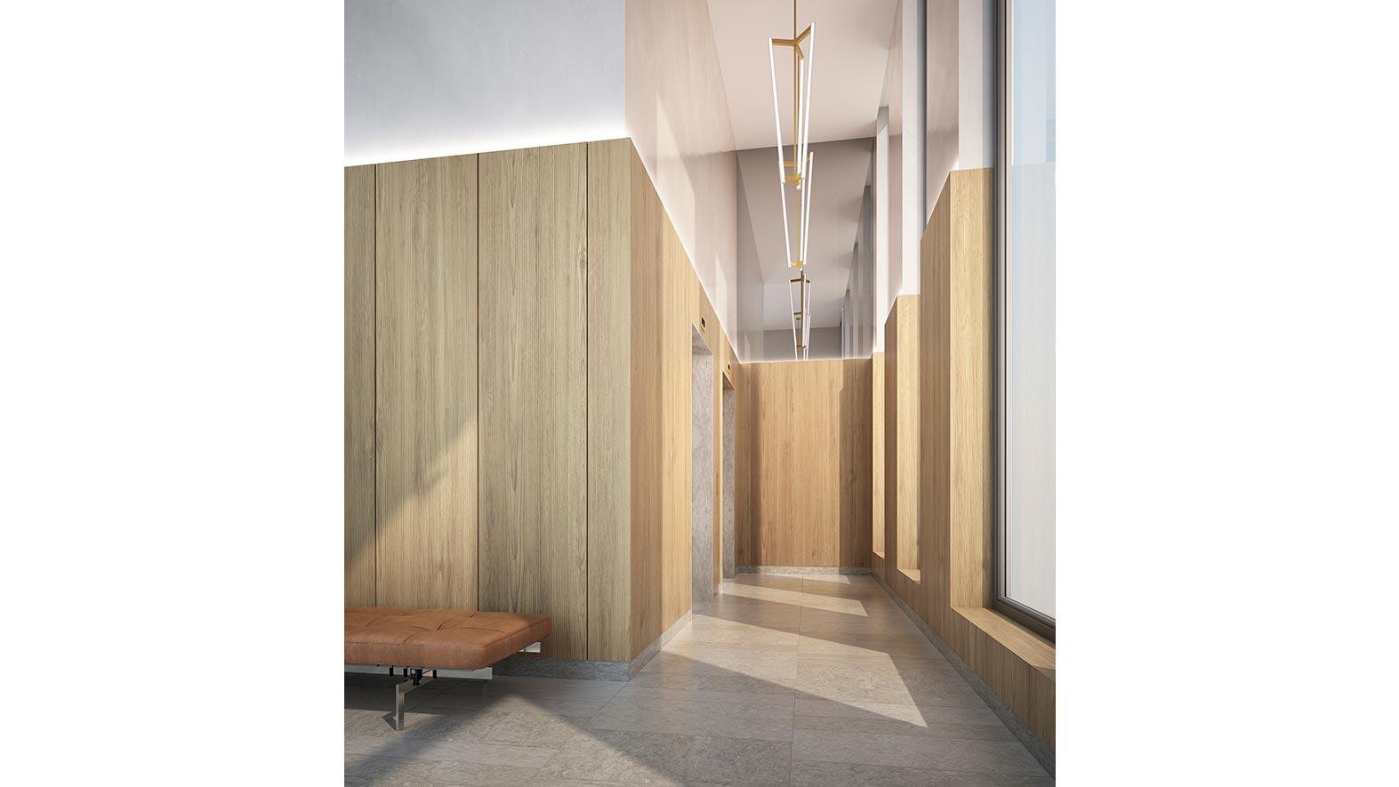 stockholm-most-expensive-apartment-lauren-blog-7.jpg