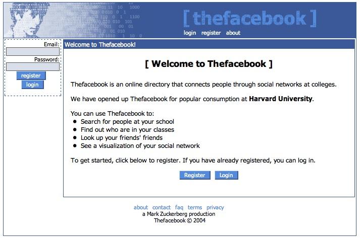 thefacebook.jpg