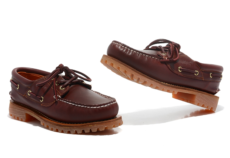 timberland-mens-heritage-3-eye-classic-lug-boat-shoes-all-brown-463-4.jpg