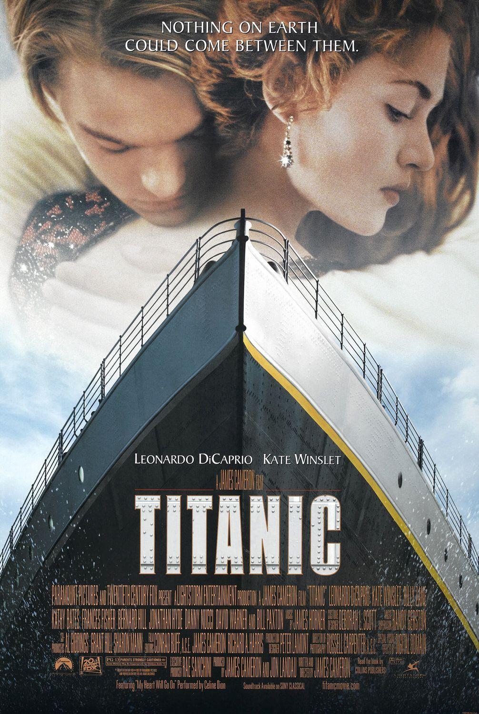 titanic-movie-poster-lauren-blog.jpg