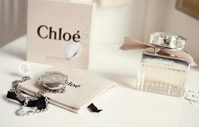 top10_noi_chloe_chloe_epd.jpg