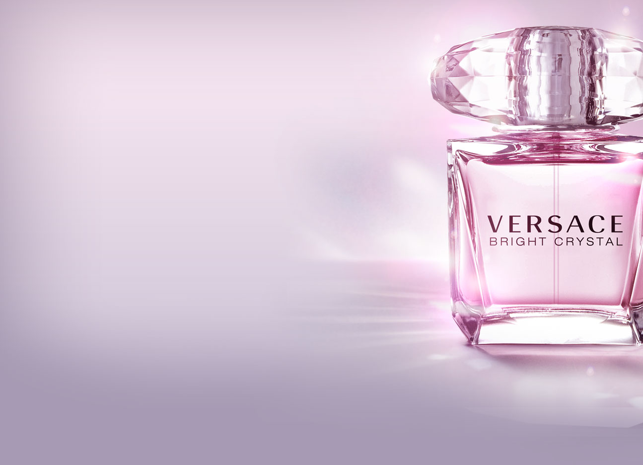 top10_noi_versace_bright_crystal.jpg
