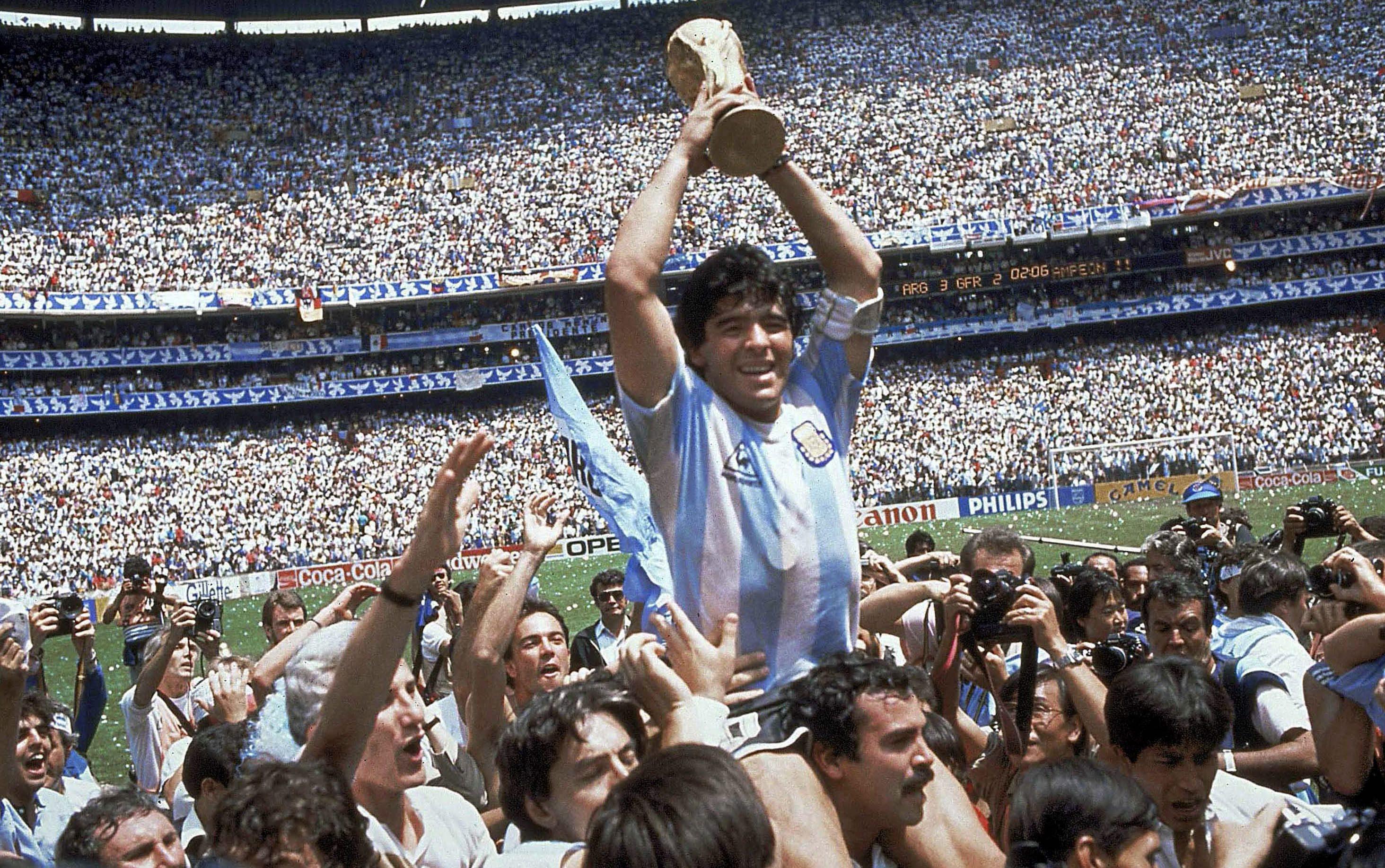 top_goals_of_maradona_lauren_blog_3.jpg