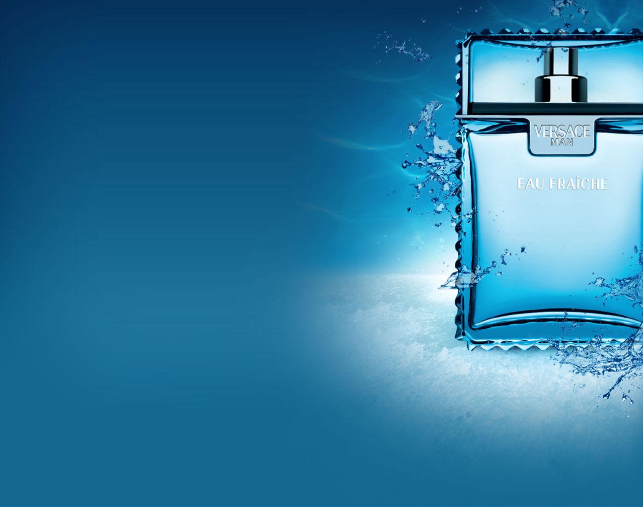versace_eau_fraiche_2.jpg