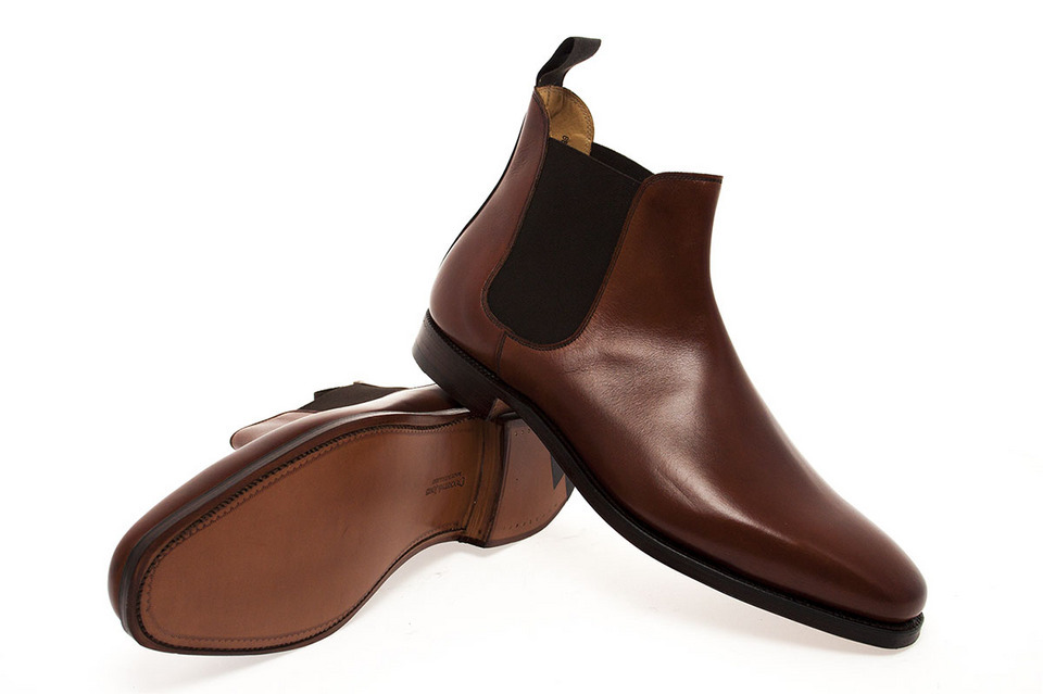 winter-shoes-boots.jpg