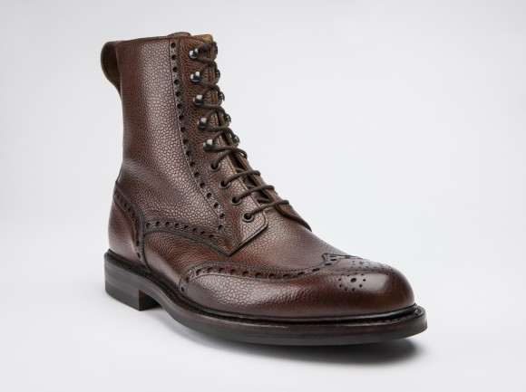 winter-shoes-boots1.jpg