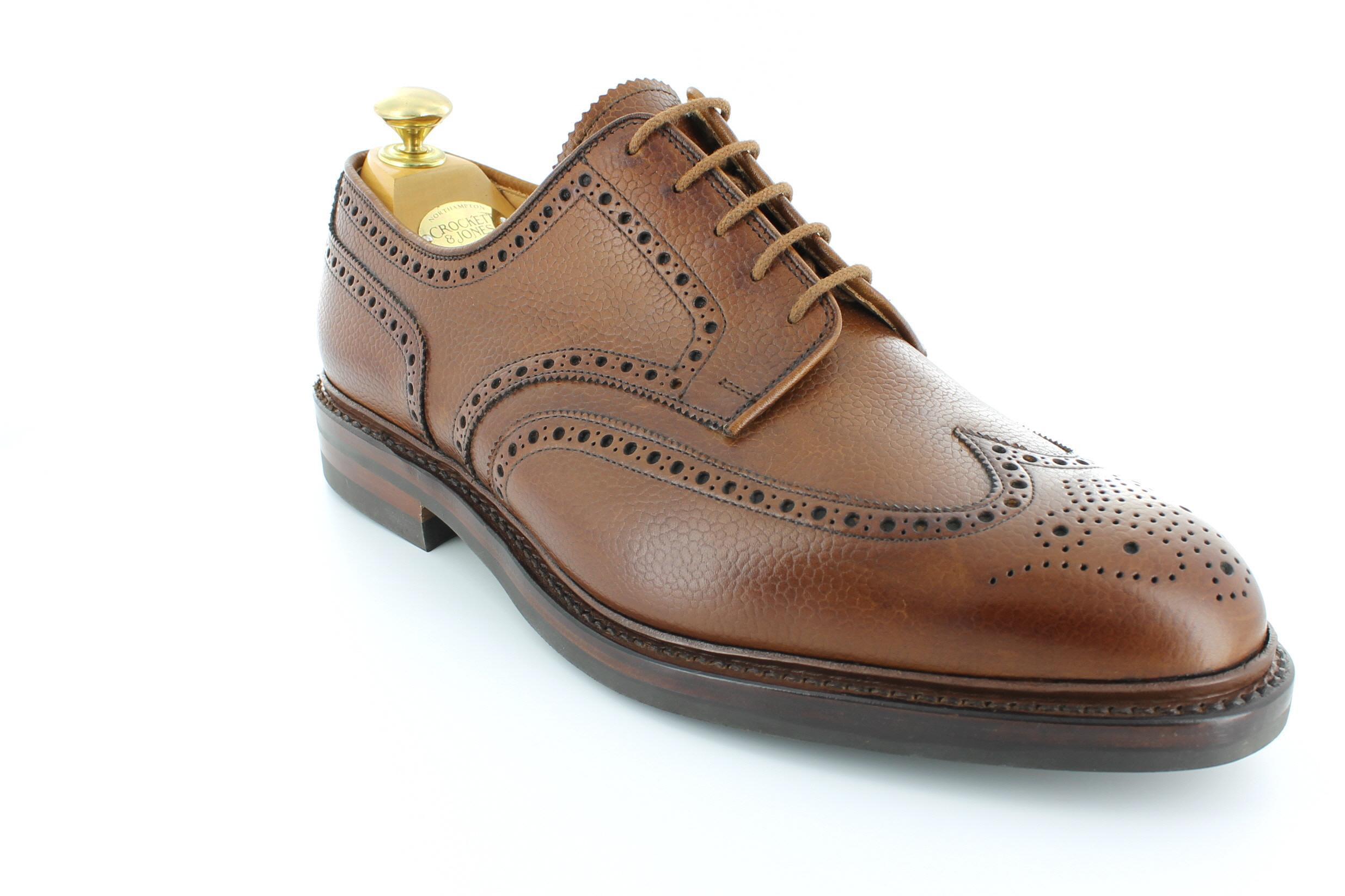 winter-shoes-brogue1.jpg
