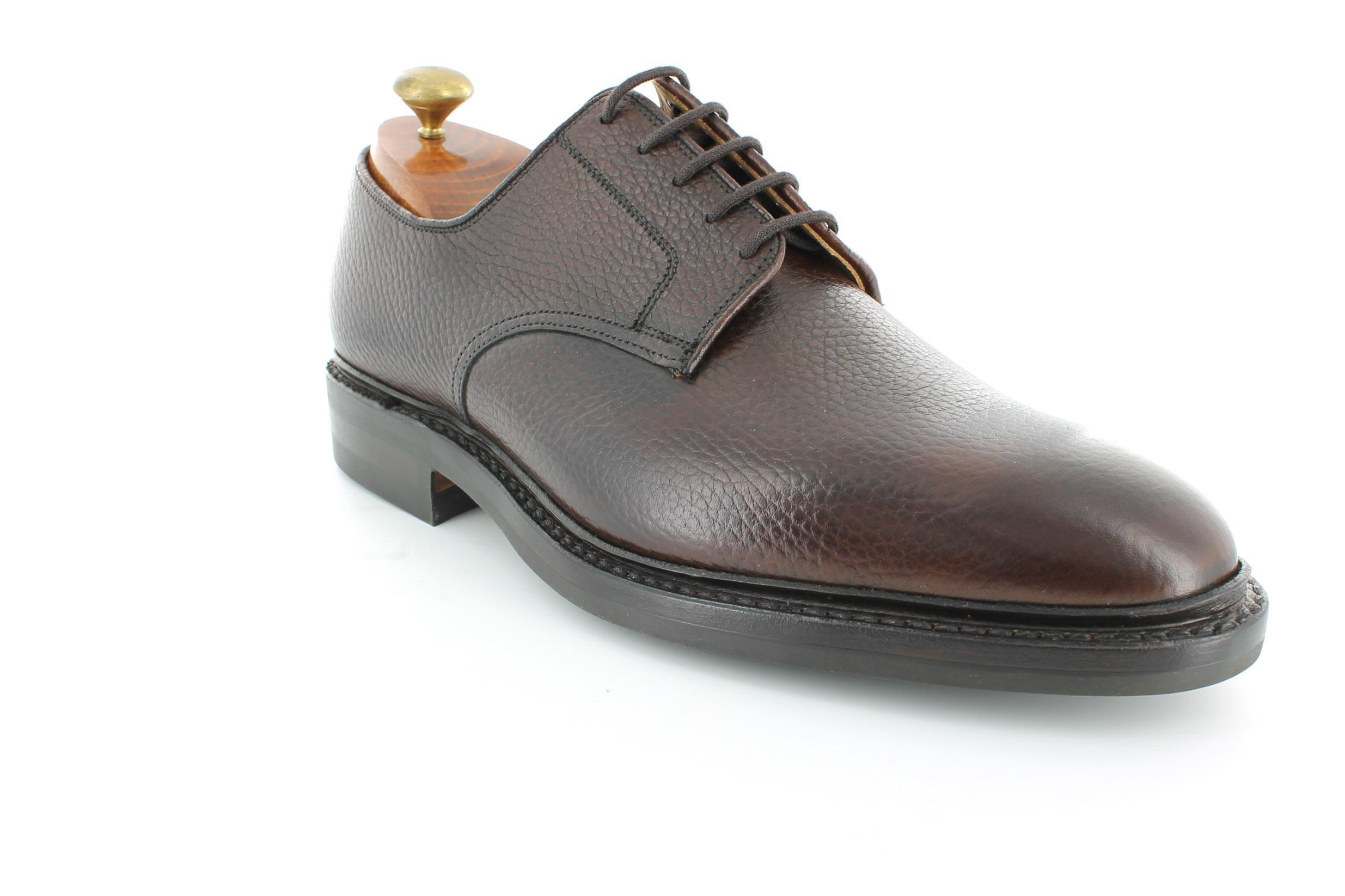 winter-shoes-derby1.jpg