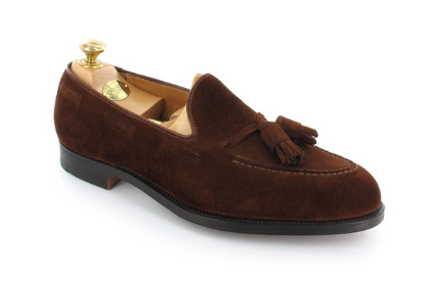 winter-shoes-loafer.jpg