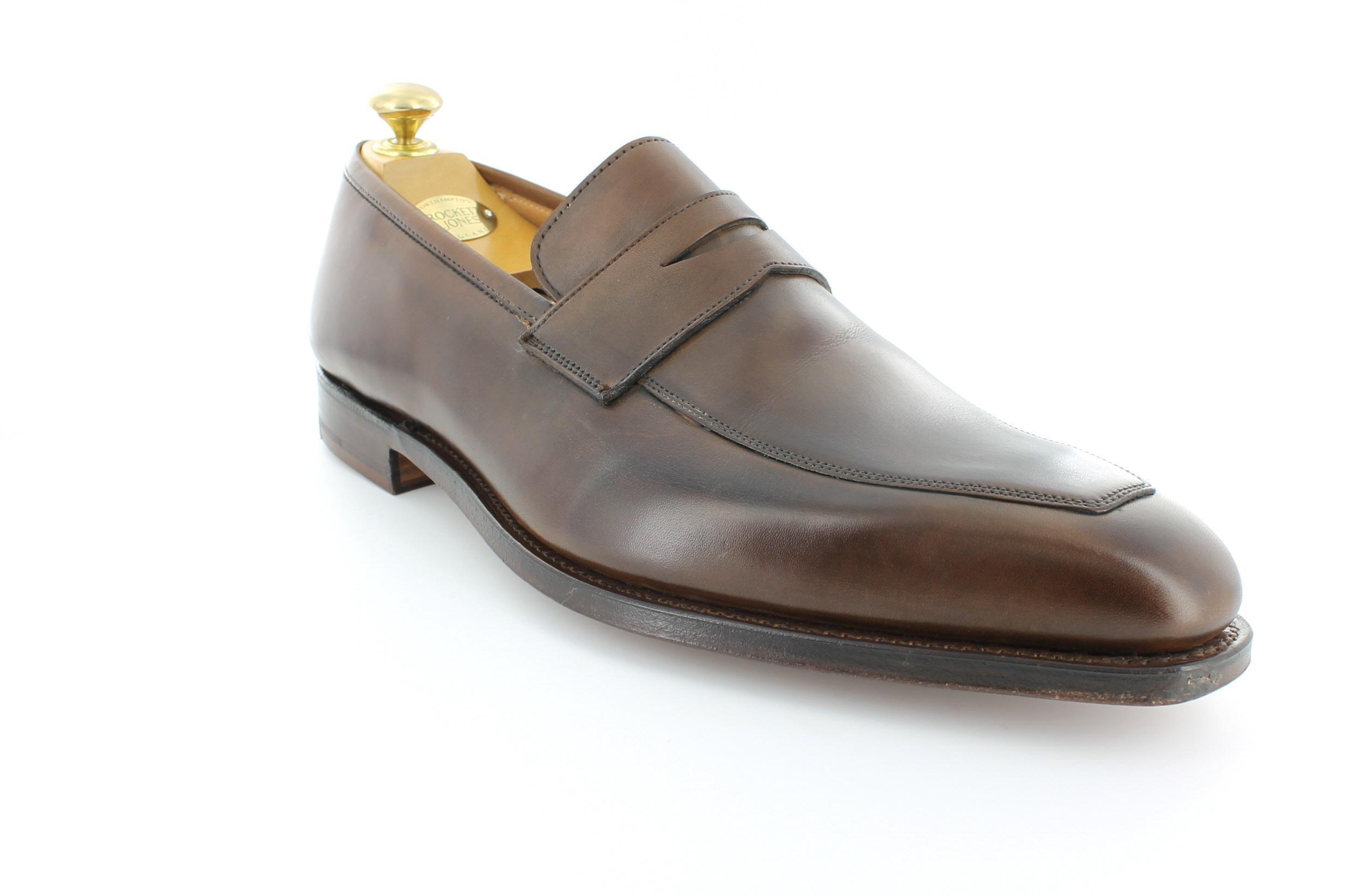 winter-shoes-loafer1.jpg