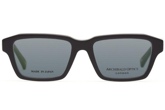 winter-sunglasses-archibald-optics.jpg