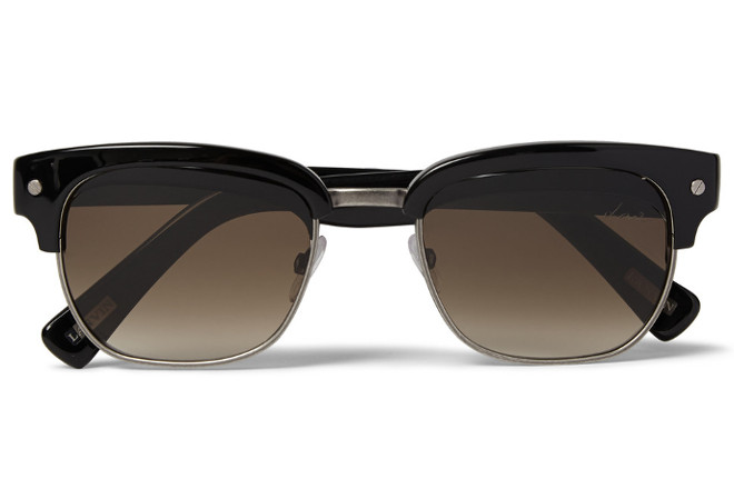 winter-sunglasses-lanvin.jpg