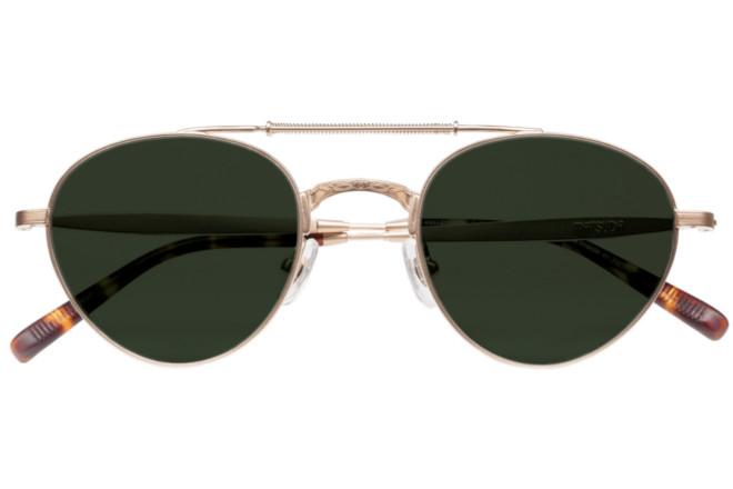winter-sunglasses-matsuda.jpg