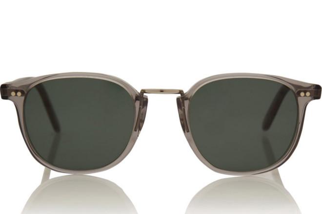 winter-sunglasses-oliver-peoples.jpg