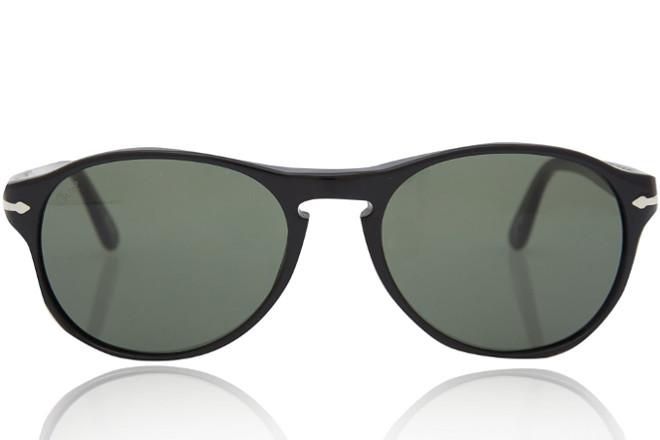 winter-sunglasses-persol.jpg
