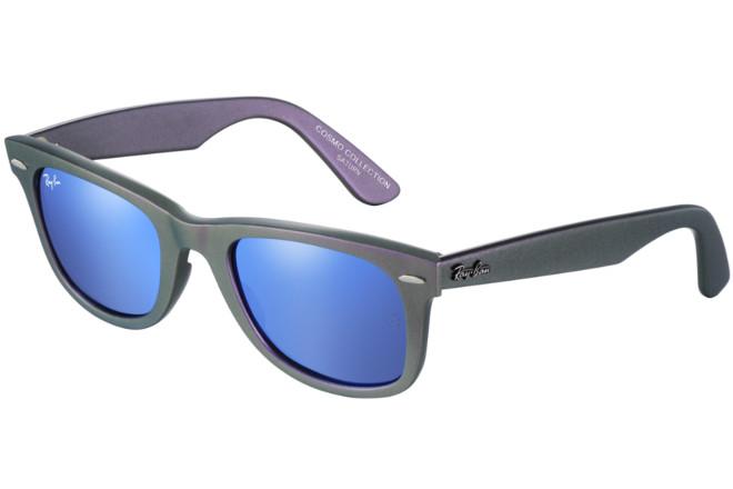 winter-sunglasses-rayban.jpg
