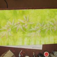 Xpandaprint csoda - vagyis Olivás a félkész