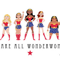 International Woman's day - Nemzetközi Nőnap