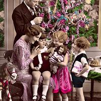 Érdekességek a Karácsonyról