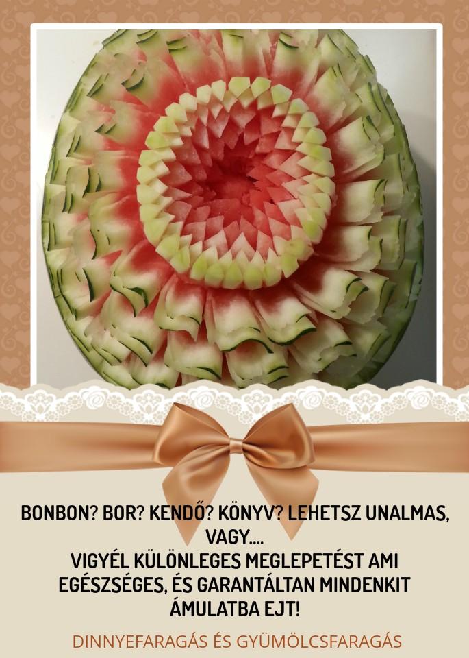 fb_ajandek_reklam.jpg
