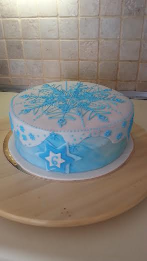 frozen_torta.jpg