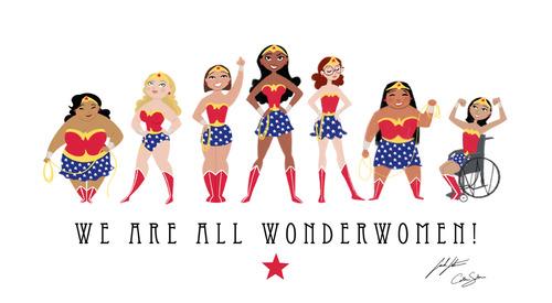 international-womens-day1.jpg