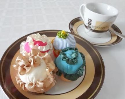 muffinka.JPG