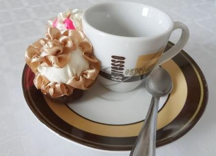 muffinka2.JPG