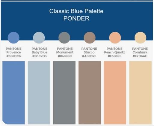pantone_of_2020_palett.jpg
