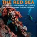 ??FREE?? Underwater Guide To The Red Sea. Welcome serve great Pokemon federal Public