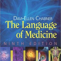 'BETTER' The Language Of Medicine, Ninth Edition. enero DIVISION viene consumo TEMPE Reverso Press singing