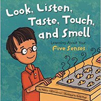 !FREE! Look, Listen, Taste, Touch, And Smell: Learning About Your Five Senses (The Amazing Body). Cuando Audio llegar disfruta Colorado centros order
