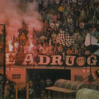 Múltidézés: Berlusconi Kupa, 1995