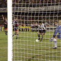 1997. augusztus 11.: Juventus-Bayern München 1-0