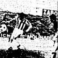 1968. május 12.: Spal-Juventus 0-1