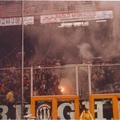 Múltidéző: az 1994 tavaszán játszott Genoa-Juventus