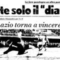 1960.01.31.: Juventus-Palermo 2-1